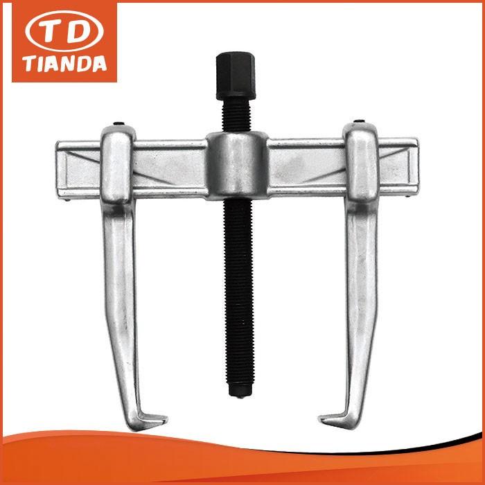 Gear Puller 2 Leg : Professional hand tools leg gear puller tool buy