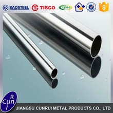 Stainless Steel Pipe other Best-Selling stainless steel exhaust pipe