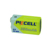 PKCELL NI-MH 9V 350mAh for security alarm
