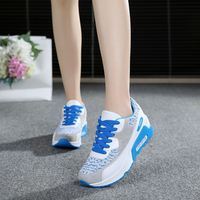 jogging shoes factory,women jogging shoes,sport shoes for women Quality Choice