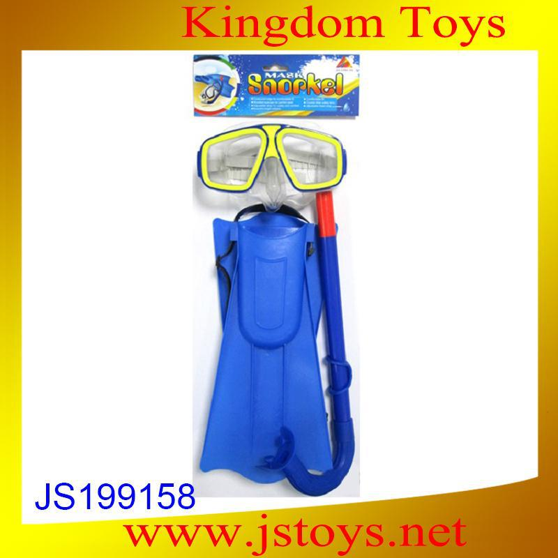 new arrival 2014 diving toys hot sale