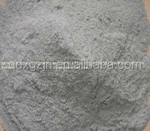 building material polymer mortar powder coating manufacturers