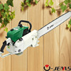 /product-detail/o-jenas-chinese-chainsaw-manufacturers-chainsaw-070-for-tree-cutting-60626433377.html