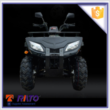 Chinese wholesale cheap good quality pretty cool 250cc manual ATV