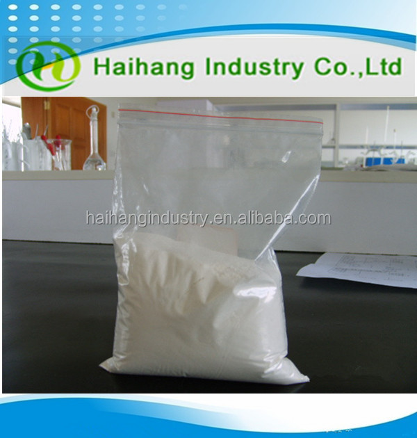 High quality Zinc oxide from professional manufacture