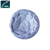 Flake Aluminum Powder For Sale aluminium 99.6%