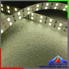 Factory Direct!!! Samsung SMD5630 LED Ribbon,120leds/m 15mm Width 5630 Outdoor LED Ribbon Lights,5630 LED Tape with IP20