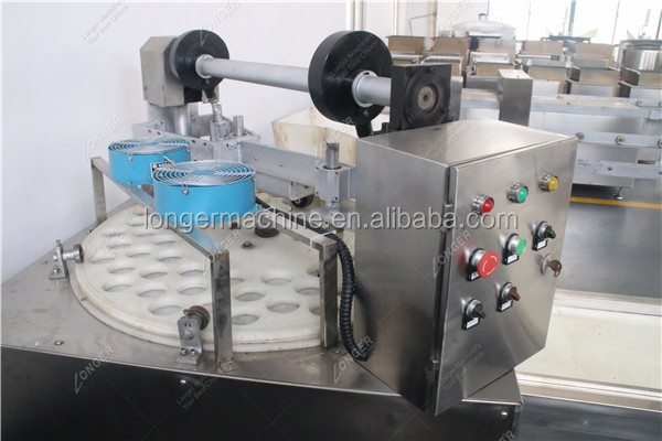 New Condition Energy Bar Making Machine|Cereal Bar Machine