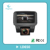 Tiglon LD650 Dual Lens Full View Car Camera