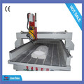 1325 4d cnc wood carving machine with CE