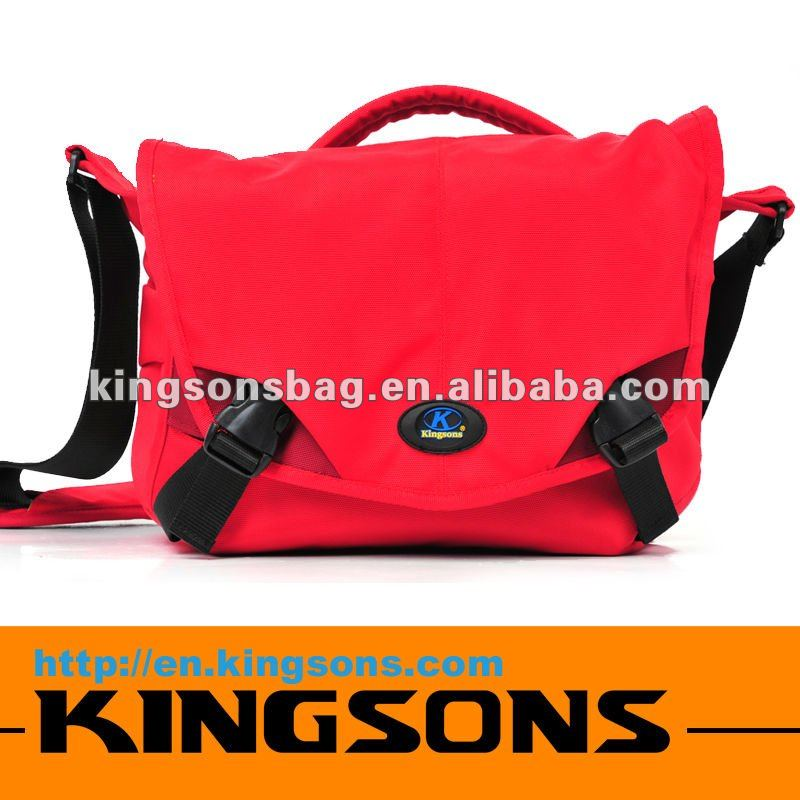 Waterproof DSlR Camera Bag K8296W
