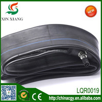 26*1.75/2.125 High quality mtb bicycle inner tube