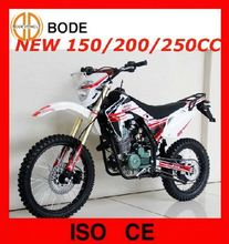 NEW Cheap 250cc Motorcycle(MC-672)