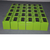 rechargeable 12v 150ah lifepo4 lithium ion battery packs for camping car