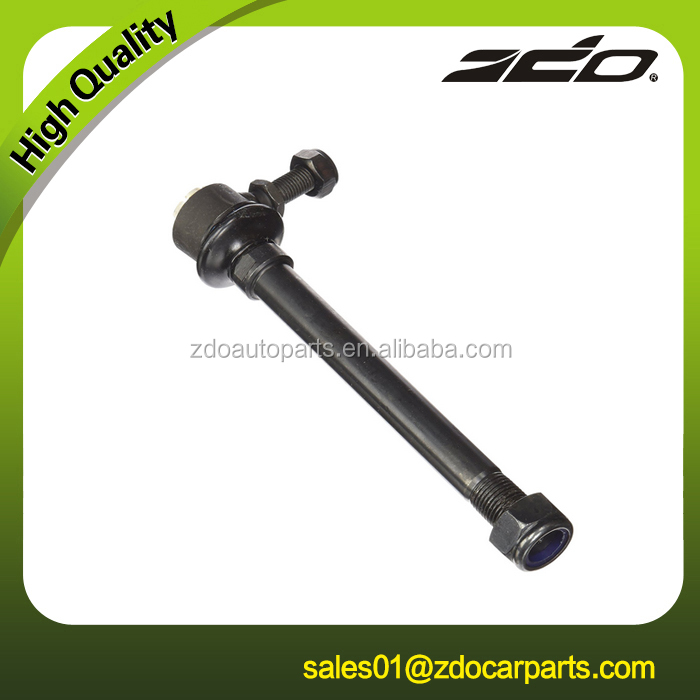 Performance automobile stabilizer bar parts stabilizer link auto car accessories aftermarket OK011-34-160A K90361