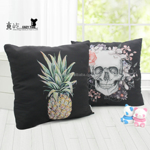 China factory custom bench cushion