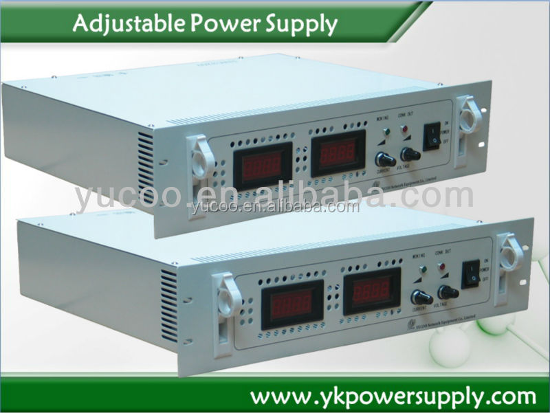 100 amp dc power supply 0~30V / 0~5A Designed Voltage&Current 30V5A power supply, switching power supply, dc power supplies