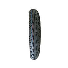 cheap price best quality tubeless 90/90-18 motorcycle tyre