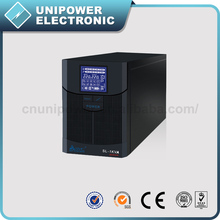 12V LGBT Uninterruptible High Voltage High Frequency DC UPS Power Supply