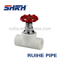 Rubber bellow expansion pvc pipe fittings