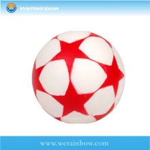 cheap promotional foam funny stress ball