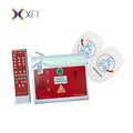 XFT-120C First Aid Mini AED Trainer Device
