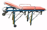 EA-3A1 One Man Cot Stretcher