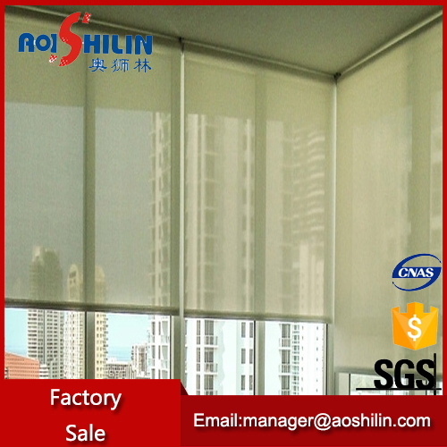 Motorized Blinds Price Blinds For Eyebrow