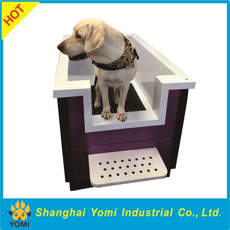 House type stainless steel stainless steel dog grooming bath tub