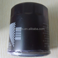 Wholesale oil filters 90915-20003 For Toyota Cheap japanese car parts