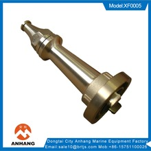 chinese type fire hose nozzle