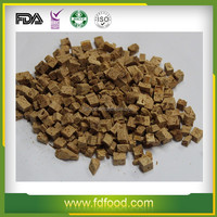 healthy Chinese snacks dried food freeze dried beef