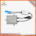 Onelight special model 12V 55W AC electronic ballast start whthin 1s fast bright xenon ballast for uv lamp