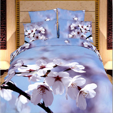 South Asia market polyester bedding fabric/kenyan fabrics