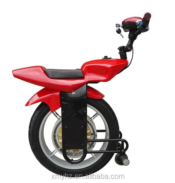 2018 new fashion high quality 500w / 1000w one wheel <strong>electric</strong> scooter