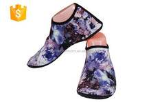 2015 women flat shoes pictures of women shoes