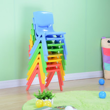 Jiangsu Factory cheap kids nursery school furniture,cheap chairs