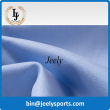 china 300d 100% polyester pu fabric waterproof breathable fabric and cloth used for lagguges and tents