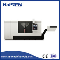 SL20 CNC Lathe Machine Price