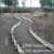 sidewalk superflex curb formwork