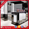 cosmetic shop layout interior design decoration of makeup kiosk