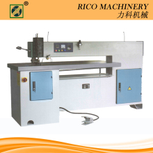 China wholesale high quality Veneer Stitching Machine