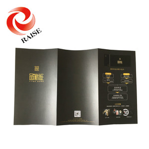 2 fold brochure printing 2 fold brochure printing suppliers and