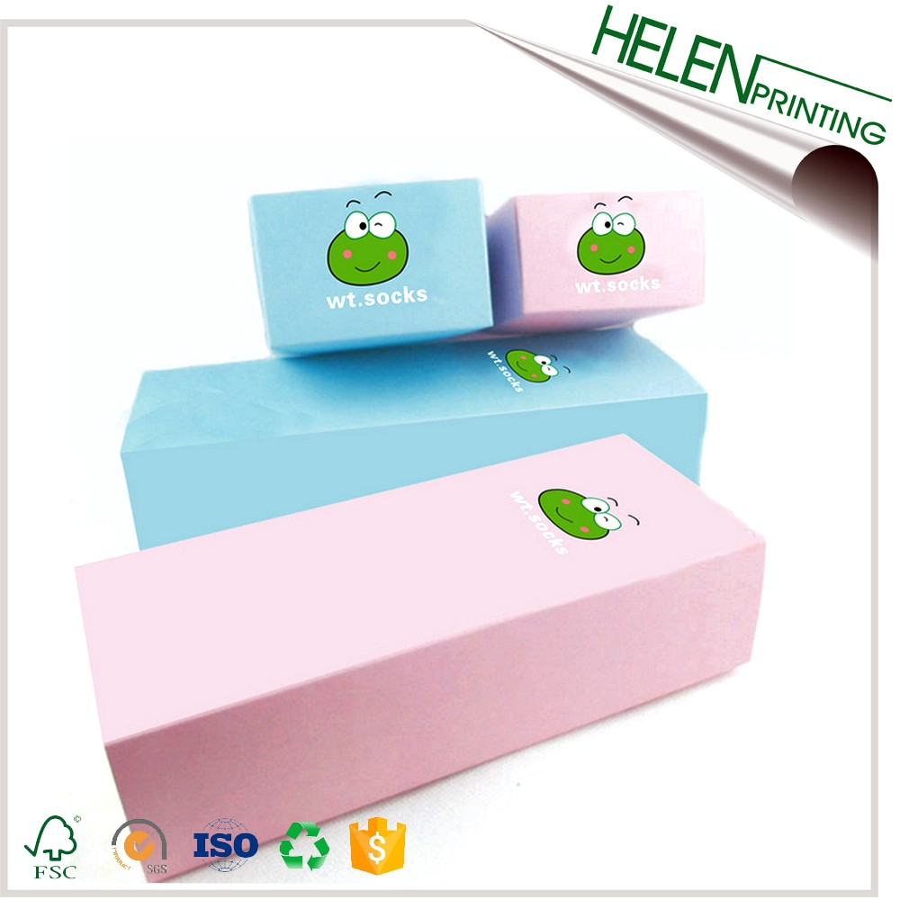 Paper gift boxes wholesale packaging and printing companies