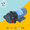 DP-130B 1.7LPM 130psi with pressure switch brushless water pump 12v diaphragm booster pump