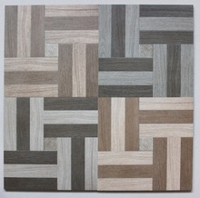 fujian porcelain floor tiles 300X300mm decorative artificial stone ceramic tile