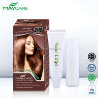 factory wholesale brazilian hair color dye free organic hair dye sample best selling products