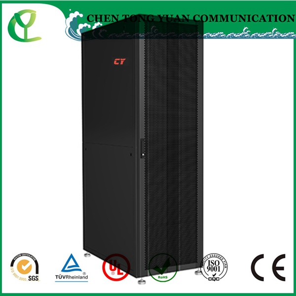 Dongguan Beinuo home using network cabinet manufacturer