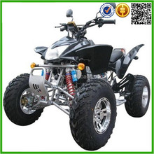 200cc atv for sale(ATV200-D)