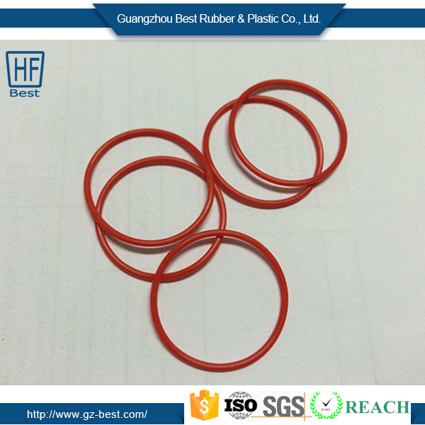 High Quality Oil Resistant Rubber Ring Guard